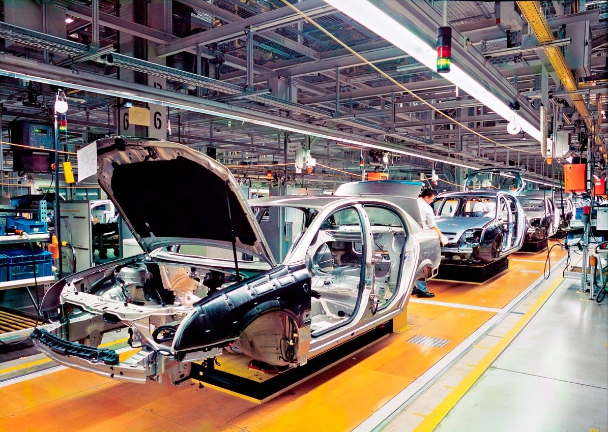 LMG Nord Fahrzeugbau
