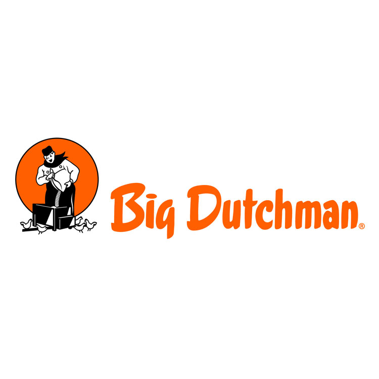 Logo Big Dutchman