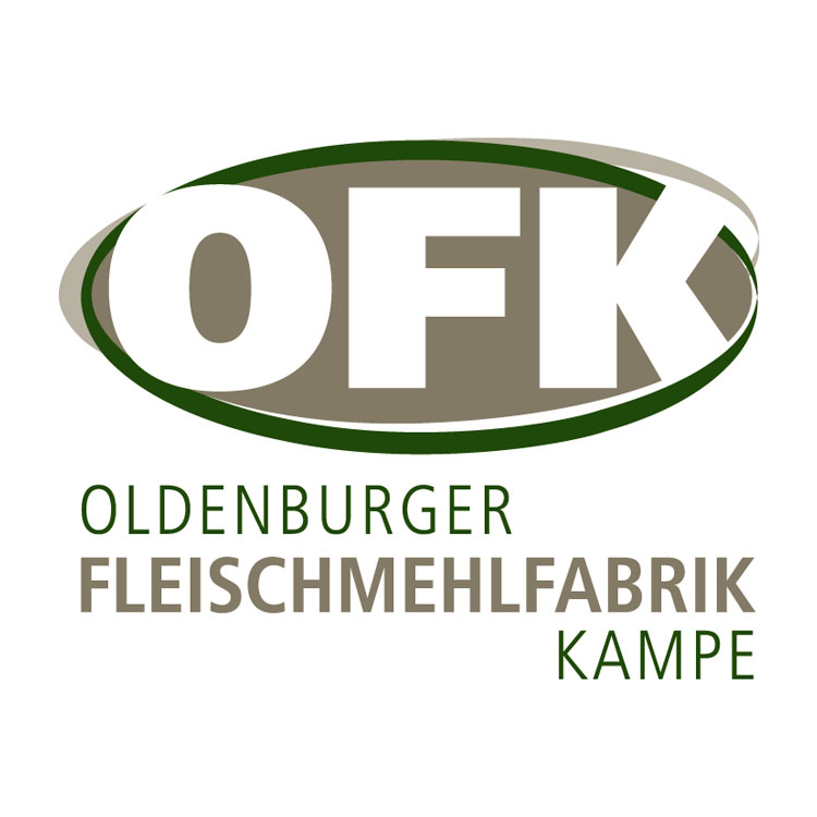 Logo OFK