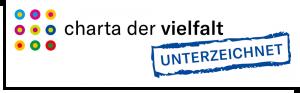 Logo-charta-der-vielfalt
